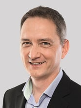 Egon Spieser