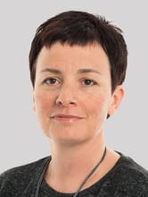 Carole Zufferey
