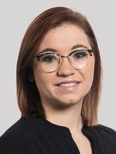 Cléa Santos