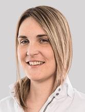 Daniela Succurro