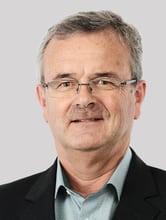 Peter Birchler