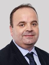 Sacha Favini