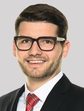 Patrick Fässler