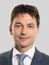 André Hächler