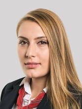 Linda Sukrija