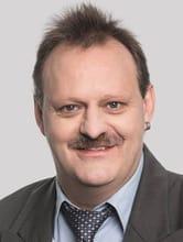 Andreas Büsser