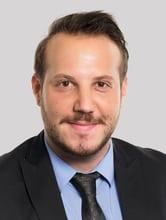 Kevin Salvador