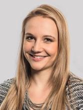 Manuela Vonlanthen