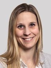 Nadine Aebersold