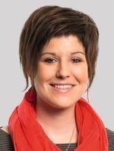 Marie Heiniger