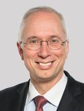 Denis Hostettler
