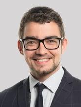 Adrian Muino