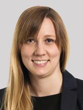 Larissa Stricker