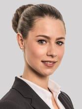 Fabienne Lerch