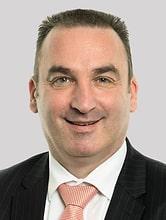 Jean-Michel Gaucher