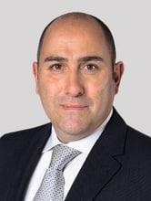 Claudio De Cesare