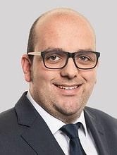 Claudio Musto