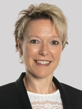 Jolanda Eisele