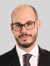 Marc Caluori