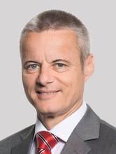 Jürg Probst