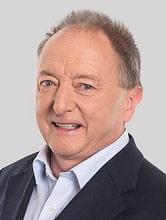 Andreas Hadorn