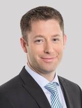 Philipp Mischler