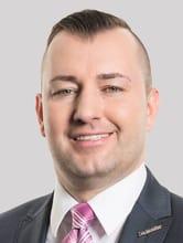 Novak Maletic