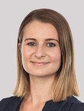 Aline Keller
