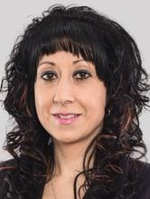Antonina Fabiano