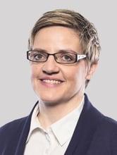Angela Steimen