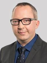 Heinz Zehnder