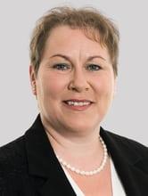 Luzia Landis