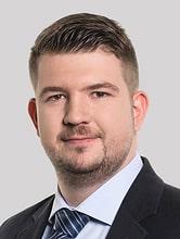 Dominik Metzger