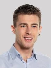 Thomas Rossi