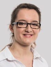 Stéphanie Freiburghaus