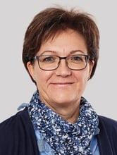 Esther Raisun