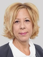 Katya Dell'Era