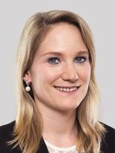 Stefanie Bucher