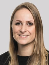 Tanya Tschamper