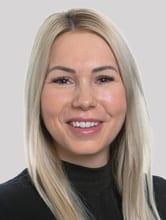 Julia Kyburz
