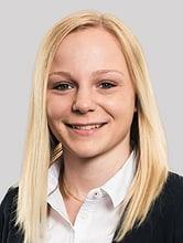 Fabienne Huber