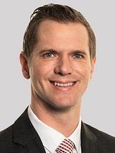 Pascal Lambert