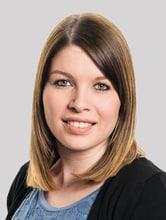 Martina Hubacher