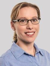 Daniela Keller