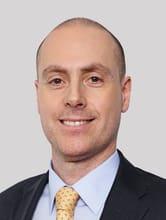 Luca Hoderas