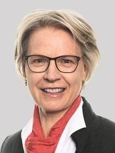 Angelika Brunschweiler