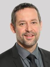 Vincent Horger