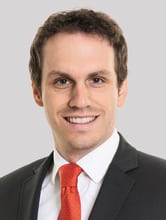Nicolas Engel