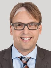 Andreas Dähler