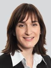 Sandra Venzin
